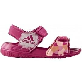 adidas ALTA SWIM G L - Kids' sandals