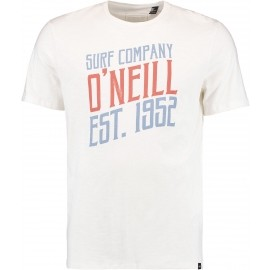 O'Neill LM SIGNAGE T-SHIRT - Férfi póló