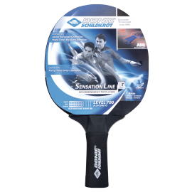 Donic SENSATION 700 - Table tennis bat