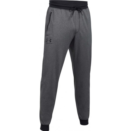 Under Armour SPORTSTYLE JOGGER - Men's sweatpants