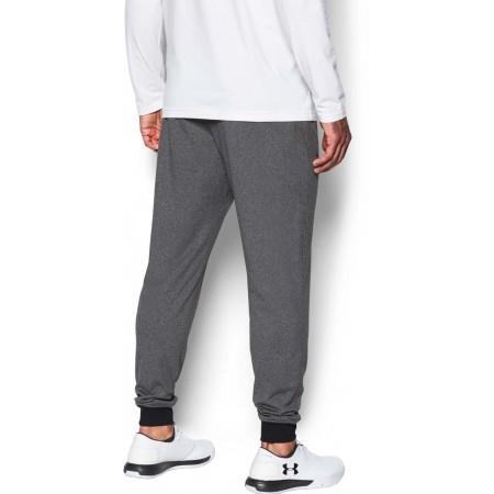 Men's sweatpants - Under Armour SPORTSTYLE JOGGER - 5