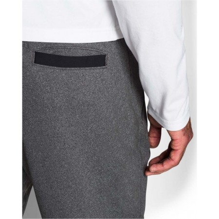 Men's sweatpants - Under Armour SPORTSTYLE JOGGER - 7