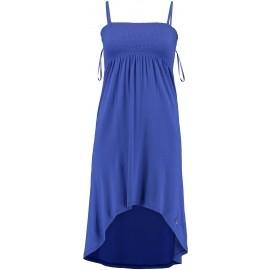 O'Neill LW JERSEY HIGH/LOW SKIRT - Dámské šaty/sukně