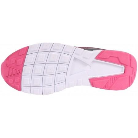 Дамски спортни обувки - ALPINE PRO FISHER - 2