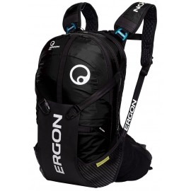 Ergon RED BX3-RED - Cycling backpack