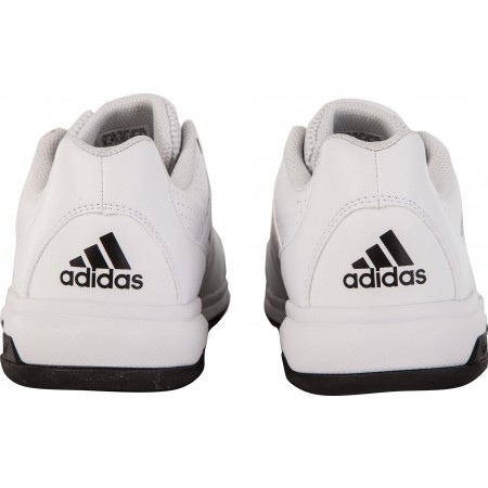 Pánská tenisová obuv - adidas ADIZERO ATTACK - 15 3ff7c1560f