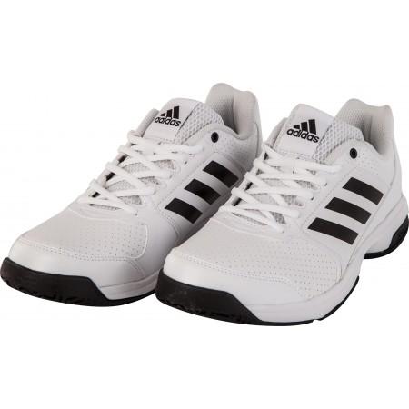 reputable site 31002 39f41 Mens tennis shoes - adidas ADIZERO ATTACK - 9