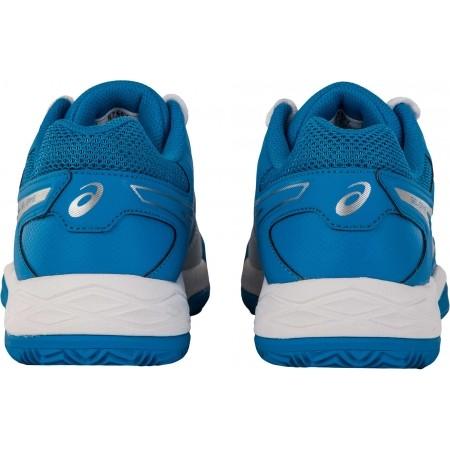 Дамски обувки за тенис - Asics GEL-GAME 6 CLAY - 6