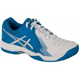 Asics GEL-GAME 6 CLAY - Dámska tenisová obuv