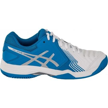 Дамски обувки за тенис - Asics GEL-GAME 6 CLAY - 2