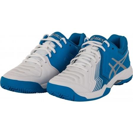Дамски обувки за тенис - Asics GEL-GAME 6 CLAY - 3