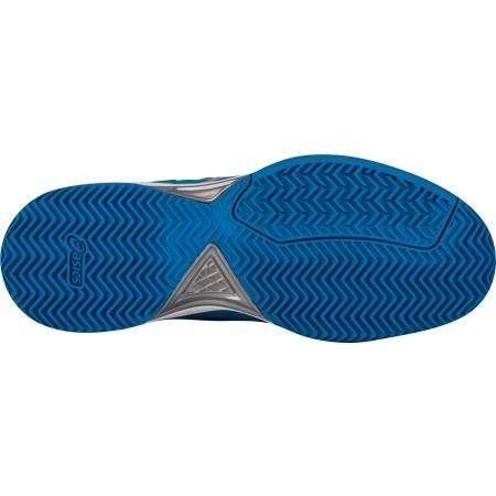 Дамски обувки за тенис - Asics GEL-GAME 6 CLAY - 5