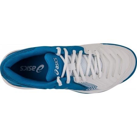 Дамски обувки за тенис - Asics GEL-GAME 6 CLAY - 4
