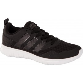 adidas CLOUDFOAM LITE FLEX - Women's leisure footwear