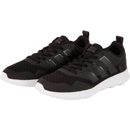 Women's leisure footwear - adidas CLOUDFOAM LITE FLEX - 2