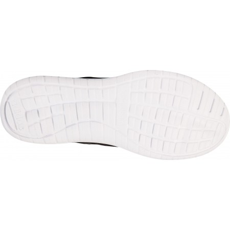 Women's leisure footwear - adidas CLOUDFOAM LITE FLEX - 6