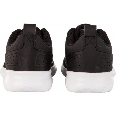 Women's leisure footwear - adidas CLOUDFOAM LITE FLEX - 7