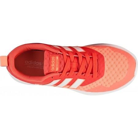 Dámská volnočasová obuv - adidas CLOUDFOAM LITE FLEX - 5