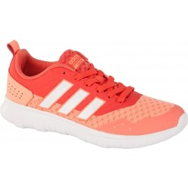 adidas CLOUDFOAM LITE FLEX - Dámská volnočasová obuv