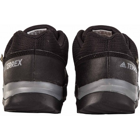 Gyerekcipő - adidas TERREX GTX K - 7