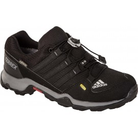 adidas TERREX GTX K - Kids' shoes