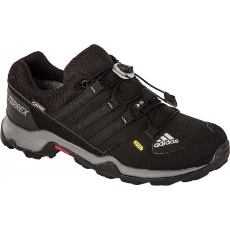 adidas TERREX GTX K - Детски обувки