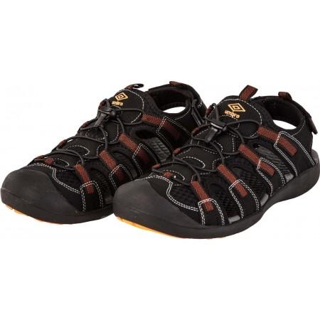 Pánské sandály - Umbro VILJAMI - 2