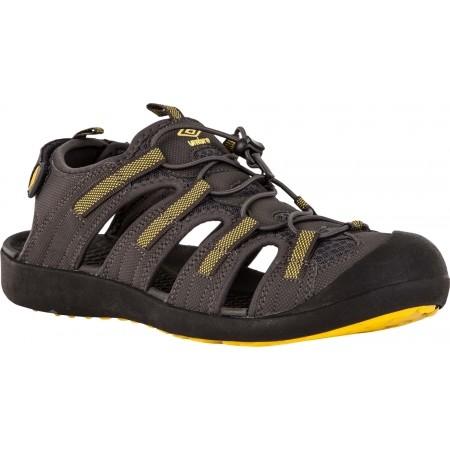 Umbro VILJAMI - Pánske sandále
