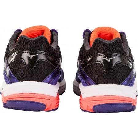 Dámska bežecká obuv - Mizuno IMPETUS W - 7