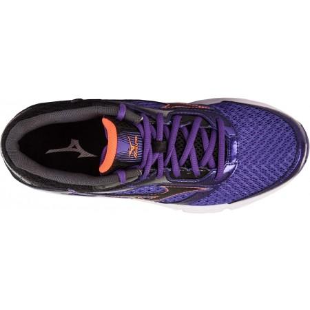 Dámska bežecká obuv - Mizuno IMPETUS W - 5