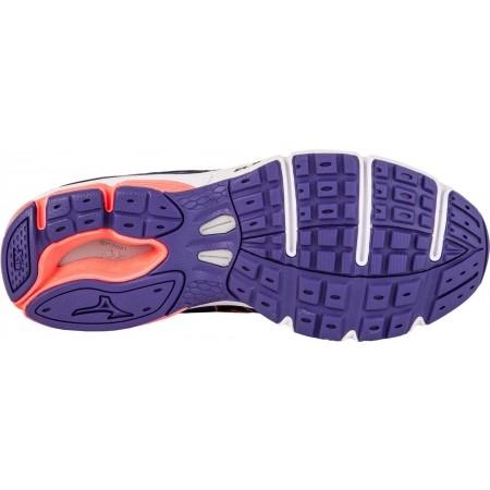 Dámska bežecká obuv - Mizuno IMPETUS W - 6