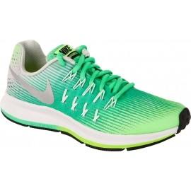 Nike ZOOM PEGASUS 33 GS - Dětské běžecké boty