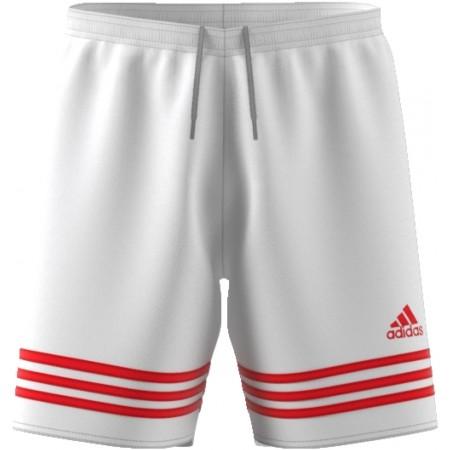 faad4ca0851 Juniorské sportovní šortky - adidas ENTRADA 14 SHO - 1