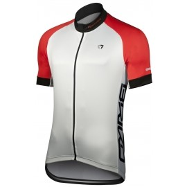 Briko ZAMPILLO - Men's cycling jersey