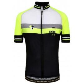 Briko MAGMA BK 10 - Cyklistický dres