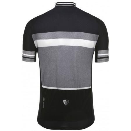 Tricou  ciclism - Briko MAGMA  BK  10 - 2