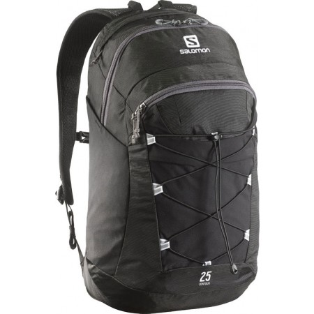 8b78315549 Turistický batoh - Salomon CONTOUR 25