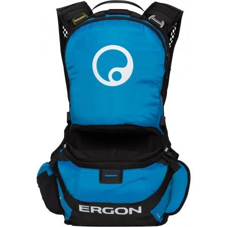 Ergon BE1-ENDURO PROTECT - Plecak rowerowy
