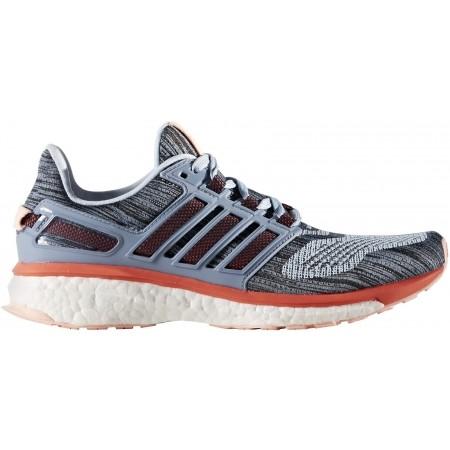 Buty do biegania ADIDAS Energy Boost 3W AF4938 | Sporty