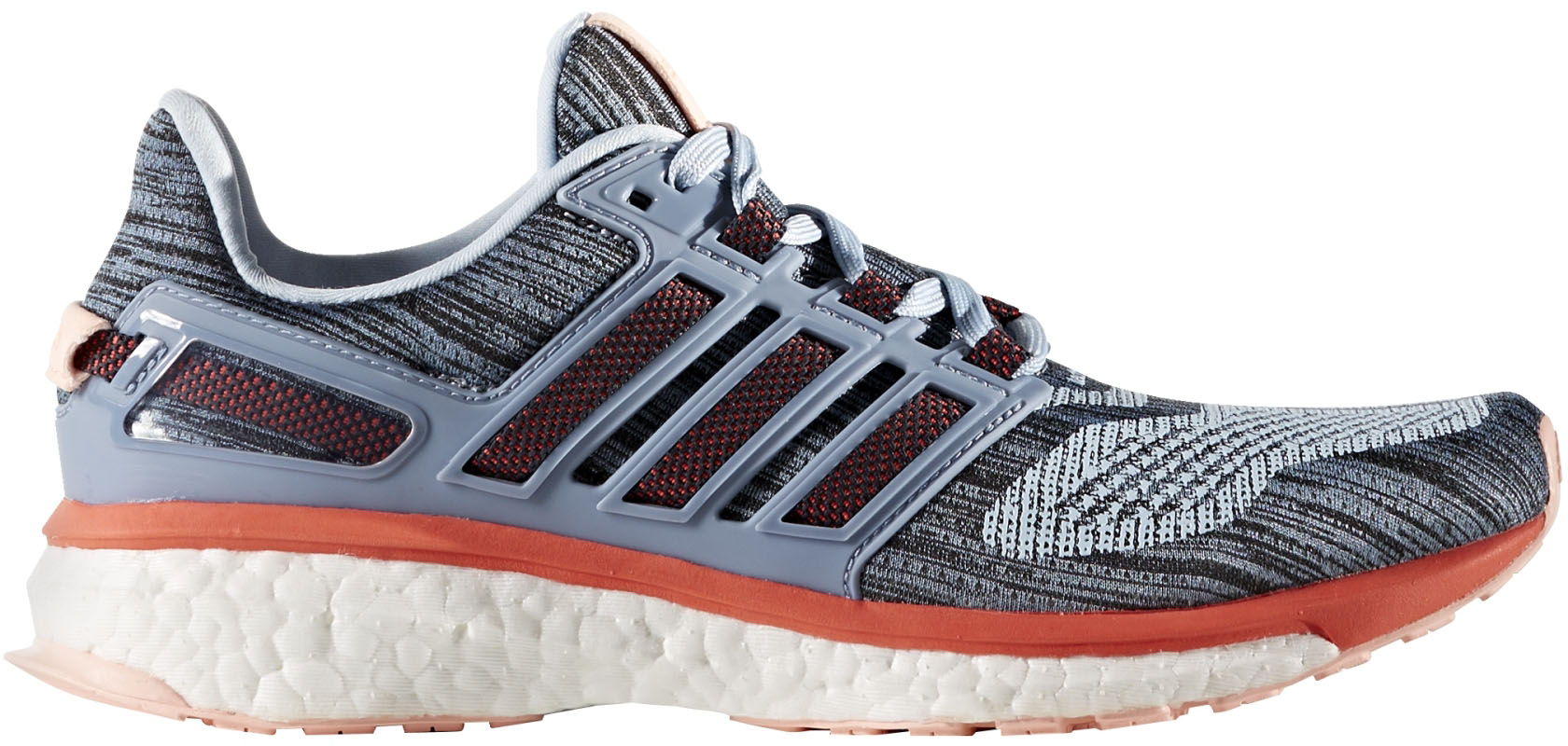 real adidas energy boost 3w b0124 8e942