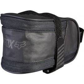 Fox Sports & Clothing LARGE SEAT BAG - Brašna pod sedlo