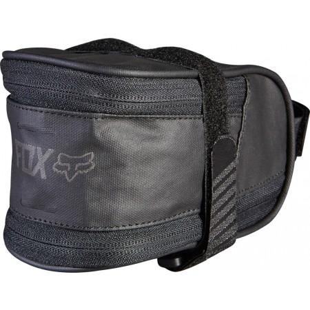 Brašna pod sedlo - Fox Sports & Clothing LARGE SEAT BAG