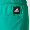 Бански за момчета - adidas YOUTH BOYS 3STRIPES SHORT - 4