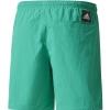 Бански за момчета - adidas YOUTH BOYS 3STRIPES SHORT - 2