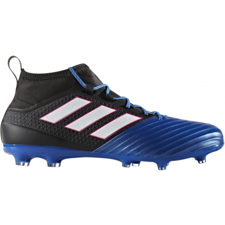 size 40 2d089 b02dc Obuwie piłkarskie męskie - adidas ACE 17.2 PRIMEMESH FG - 1