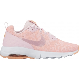 Nike AIR MAX MOTION LW ENG W - Damen Sneaker