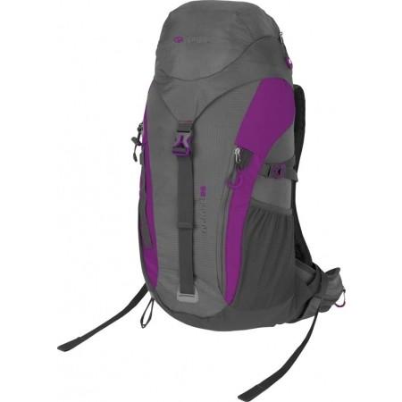 Turistický batoh - Crossroad NOMAD 28 - 1
