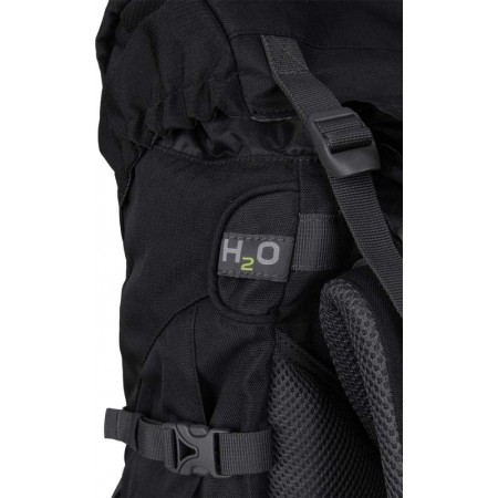 Expedition backpack - Crossroad MAGNUM 70 - 4