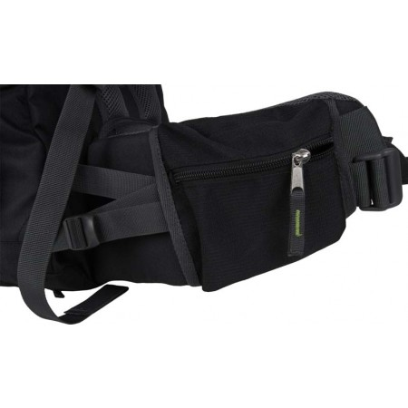 Expedition backpack - Crossroad MAGNUM 70 - 5
