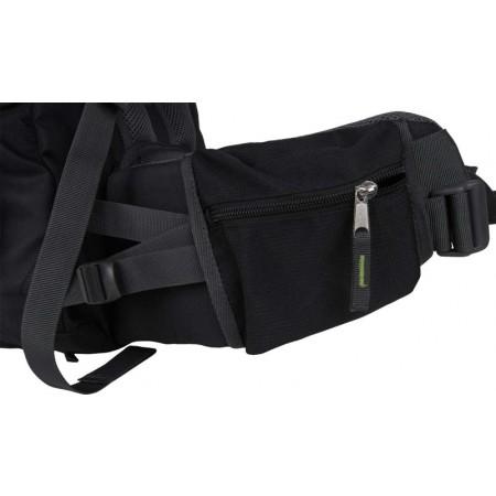 Plecak ekspedycyjny - Crossroad MAGNUM 70 - 5